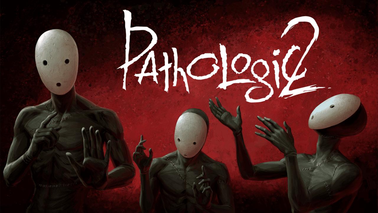 Pathologic 2, terror com mundo aberto, chega no PS4 em Março