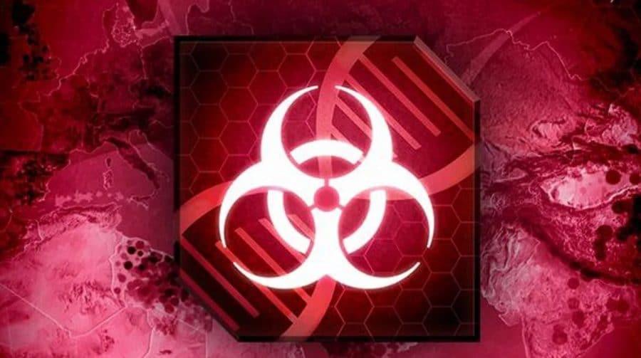 Plague Inc. terá novo modo onde jogadores devem salvar o planeta