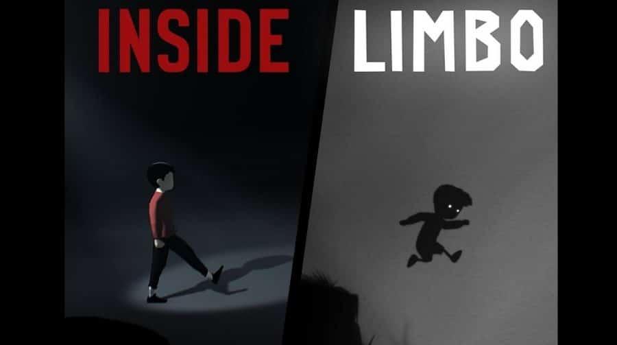 Playdead, produtora de Limbo e Inside, libera teaser de seu novo projeto