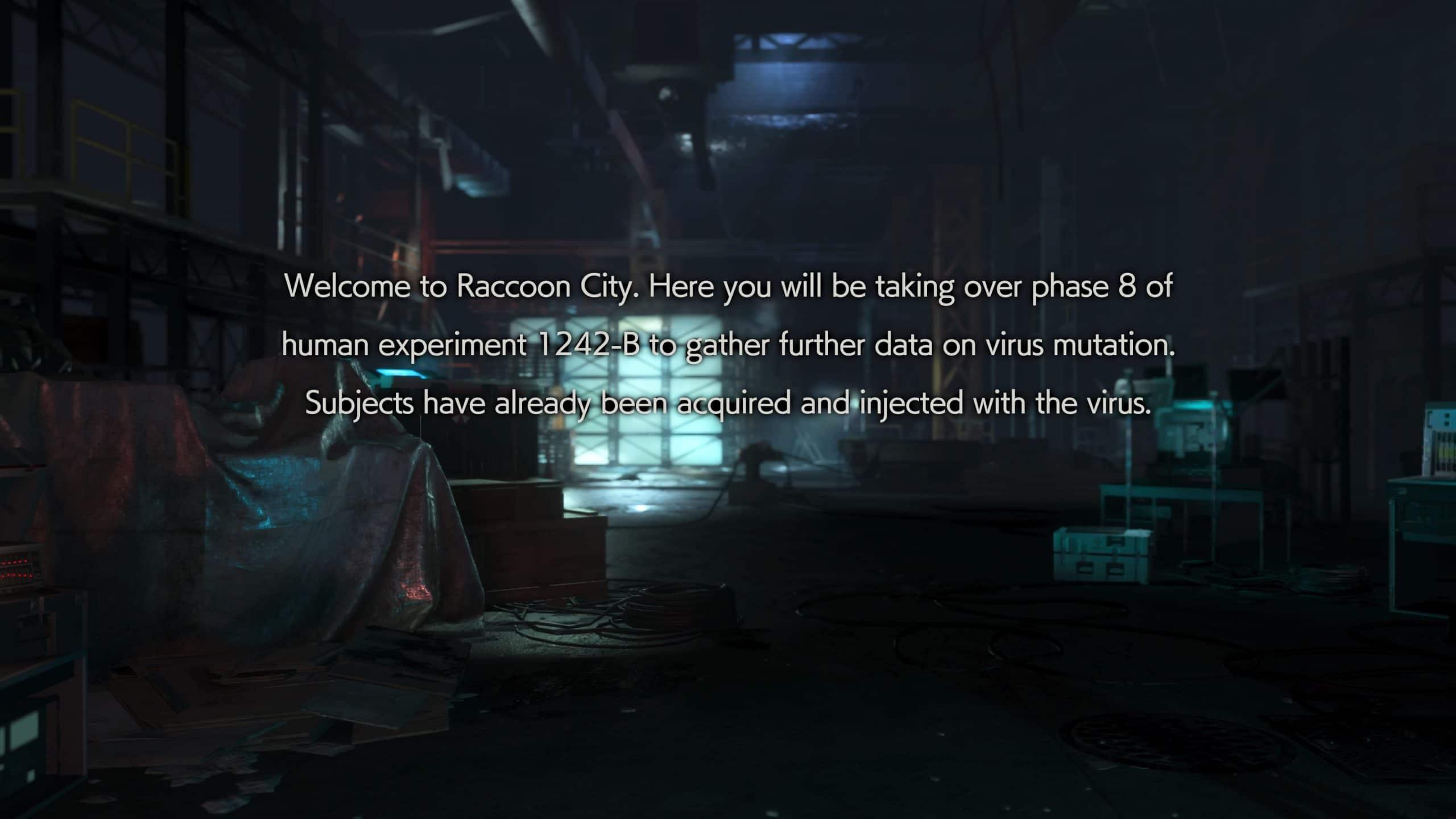 Resident Evil Resistance: vale a pena? 6