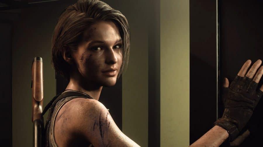 [Guia] Como encontrar todos os colecionáveis de Resident Evil 3