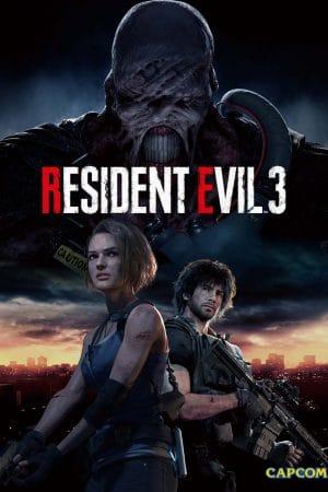 Resident Evil 3: vale a pena?