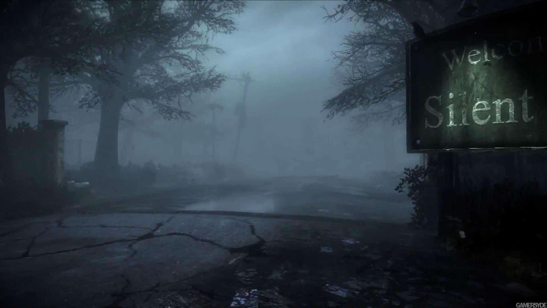 Sony seria responsável por dois jogos de Silent Hill [rumor]