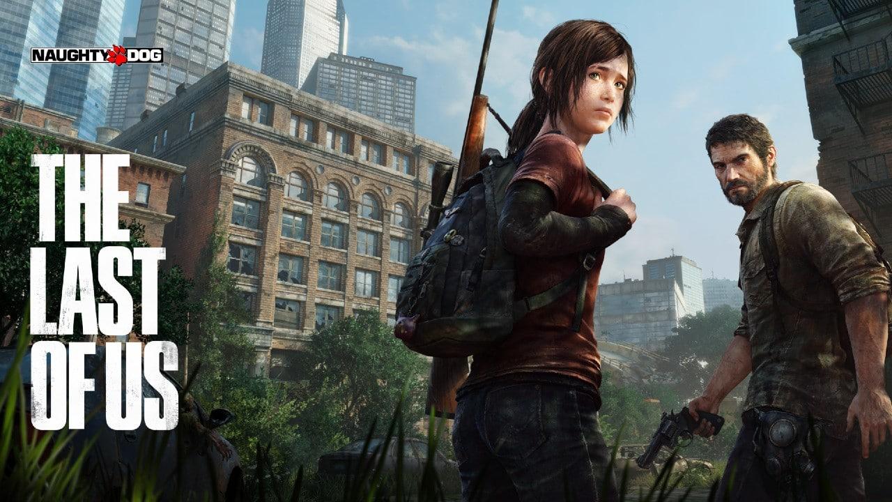 The Last of Us da HBO: quem poderia interpretar Joel e Ellie?