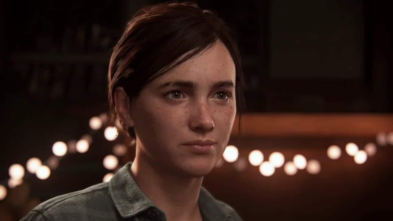 Arte de fã de The Last of Us 2 ilustra Ellie em Animal Crossing