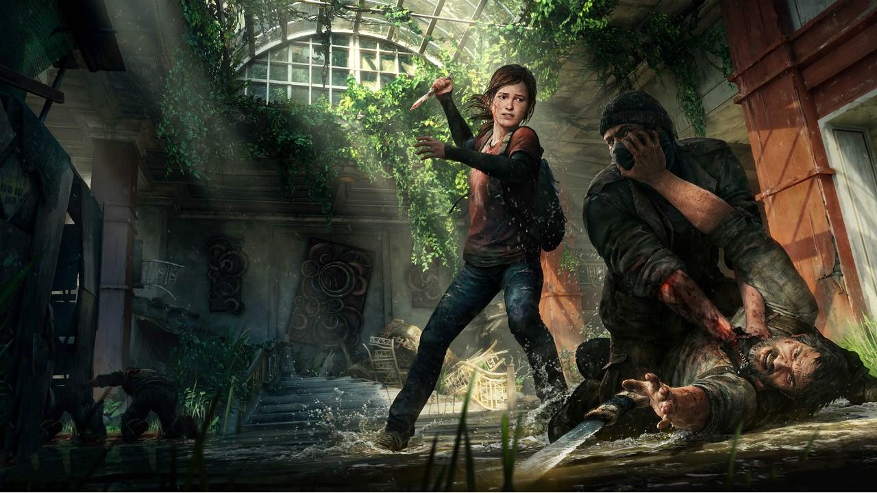 Roteirista de The Last of Us da HBO explica escolha por série ao invés de filme