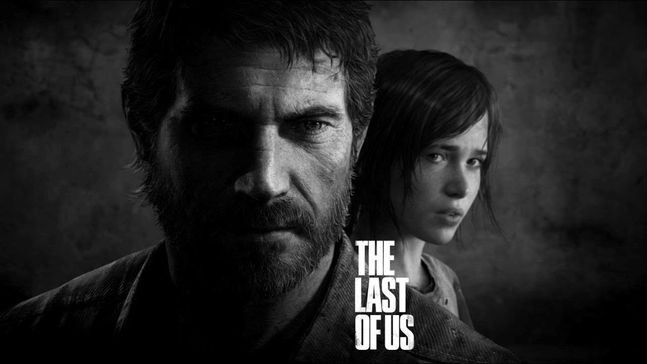 The Last of Us vence a Copa do Mundo de Games da BAFTA