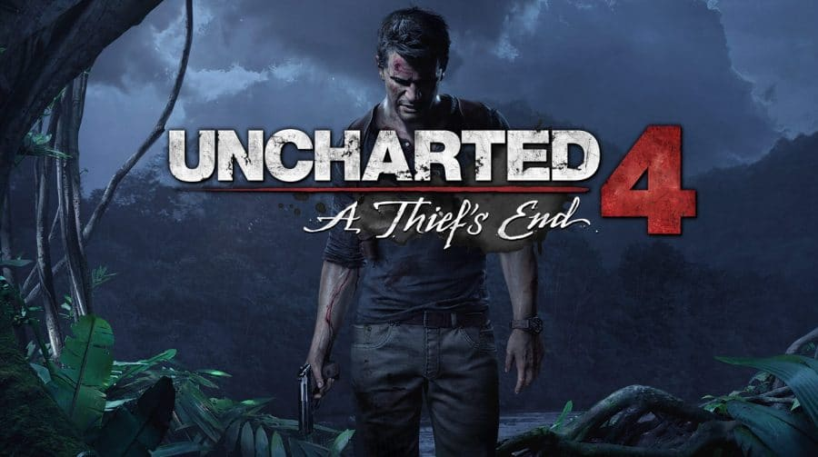 Uncharted 4 deve ser próximo exclusivo de PlayStation a chegar aos PCs