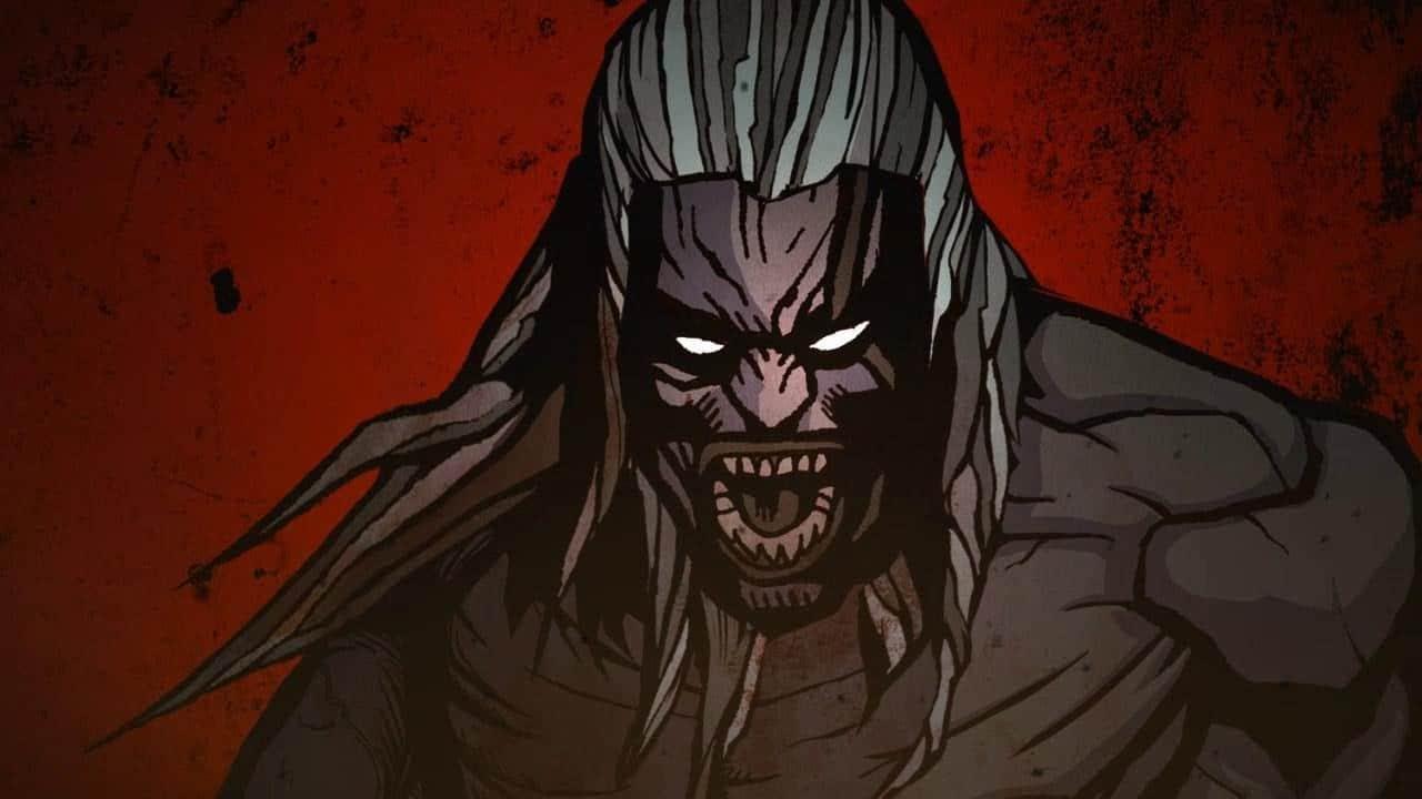 Animação de The Witcher não ficaria boa em live-action, diz roteirista