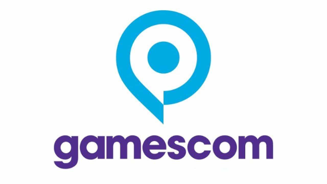 Gamescom 2020 está marcada, mas pode ser cancelada