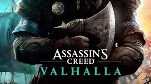Diretor de God of War brinca com Assassin's Creed Valhalla: