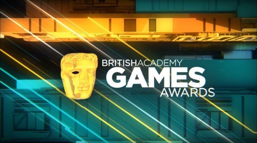 Confira todos os vencedores do BAFTA Games Awards 2020