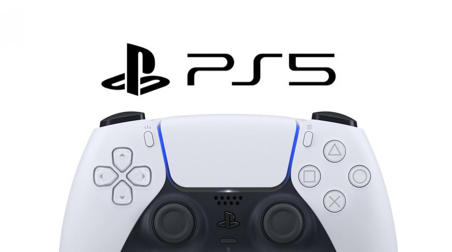 Fã imagina DualSense se expandindo em vídeo conceitual