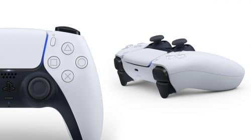 DualSense: todos os detalhes e recursos do controle do PlayStation 5