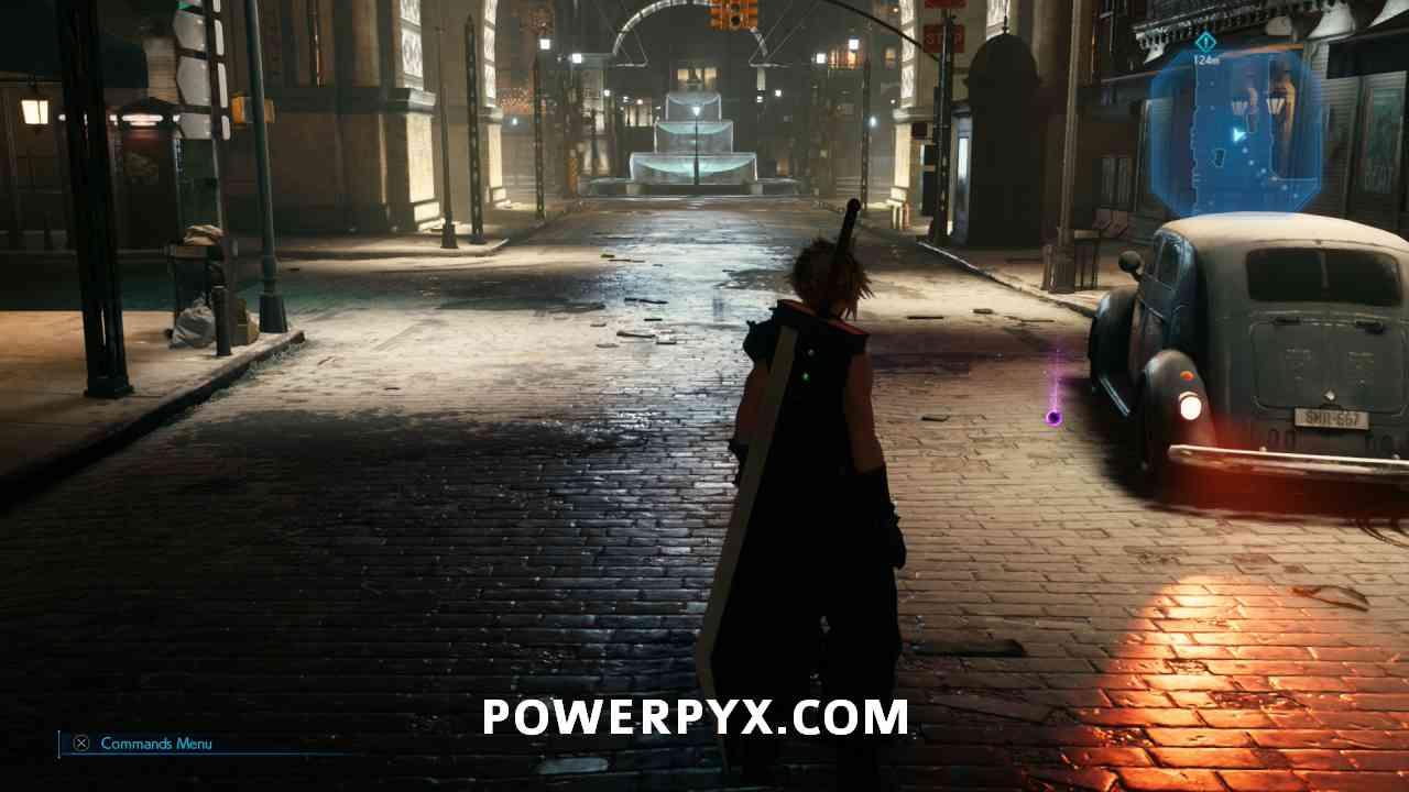[Guia] Como encontrar todos os colecionáveis de Final Fantasy VII Remake 2
