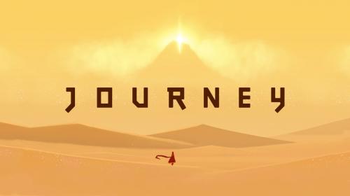 [Guia] Como conquistar todos troféus de Journey