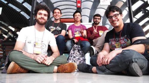 Dandara: Trials of Fear: conversamos com estúdio brasileiro, criador do jogo