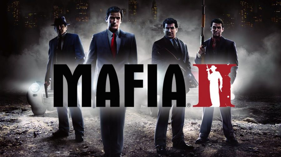 PS Store australiana lista edições definitivas de Mafia 2 e 3