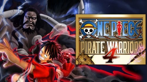 One Piece: Pirate Warriors 4: vale a pena?