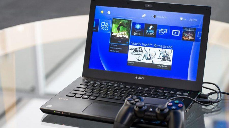 Sony investe forte em companhia de streaming chinesa