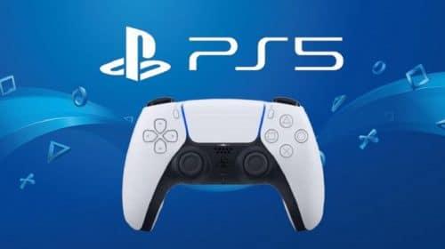 Revista PlayStation revela lista com 38 jogos third-party de PS5