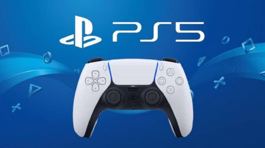 Sony deve mesmo realizar um evento do PlayStation 5 em junho