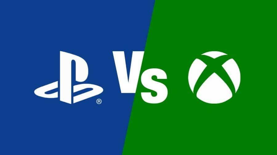 Diferença entre PS5 e Xbox Series X é mínima, diz dev de Hazel Sky