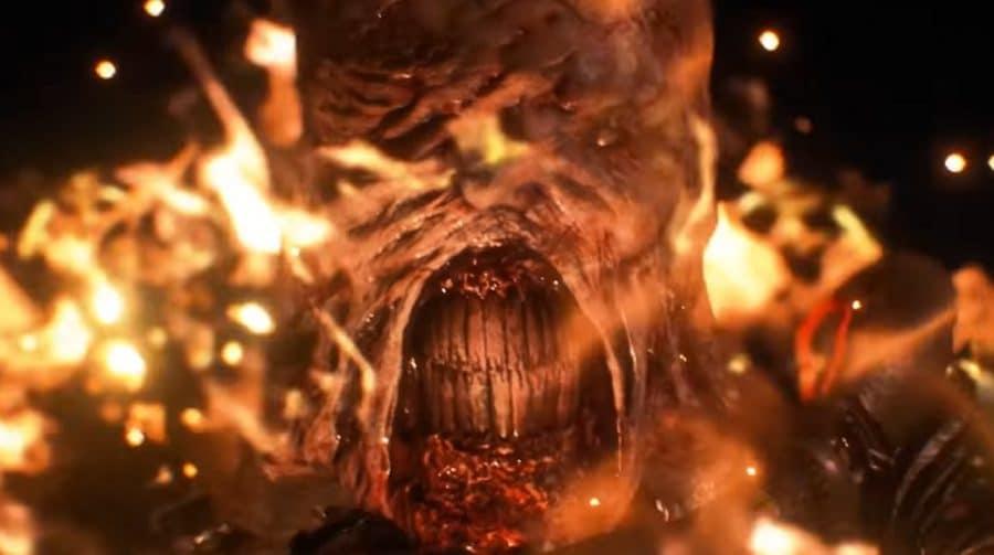 [Guia] Dicas para a Dificuldade Inferno de Resident Evil 3