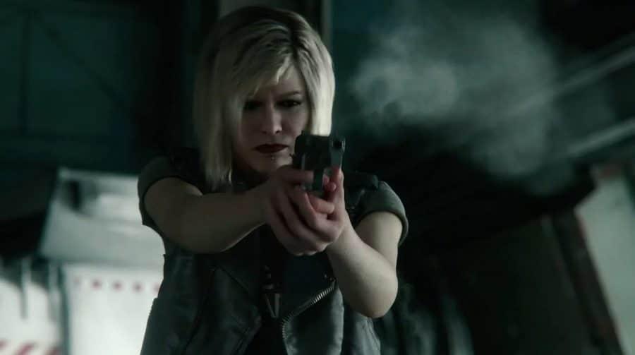 Confira todas (e poucas) notas de Resident Evil Resistance