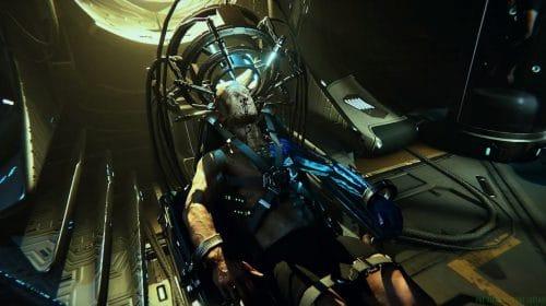 System Shock 3 continua em desenvolvimento, garante estúdio