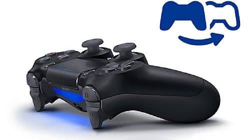 Sony registra patente estranha de um