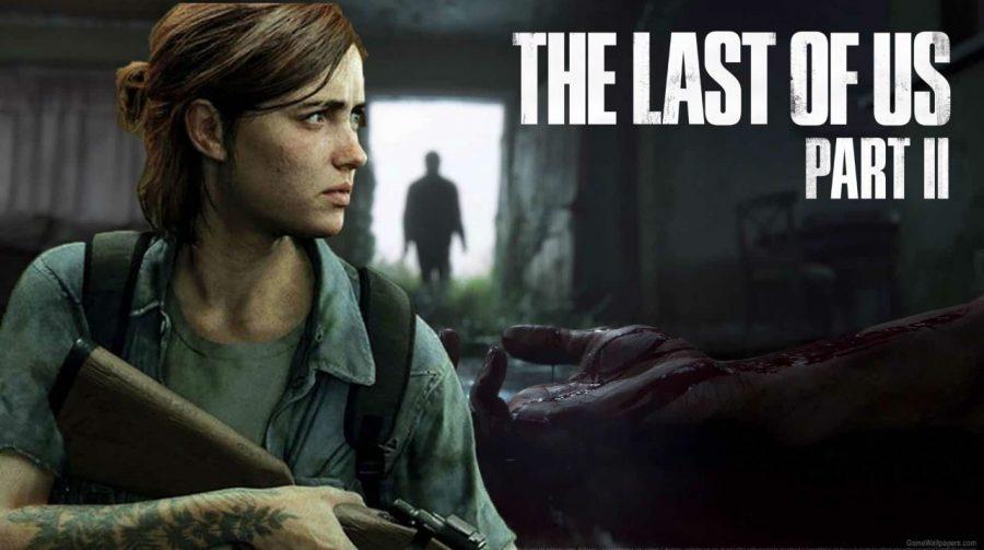 The Last of Us 2: últimas unidades da pré-venda com preço especial