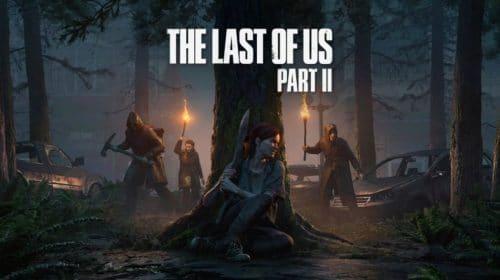 Acabando! The Last of Us 2: pré-venda com desconto SUPER limitado
