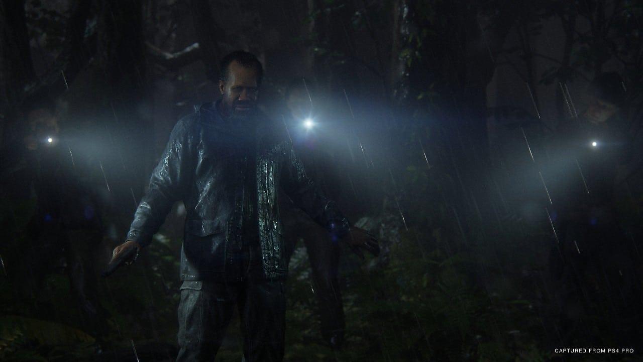 Naughty Dog divulga incríveis screenshots de The Last of Us 2 9