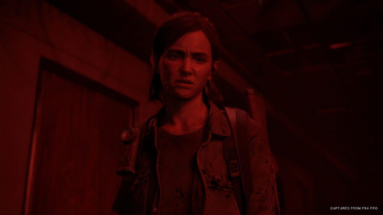 Naughty Dog divulga incríveis screenshots de The Last of Us 2 7