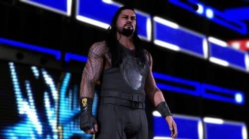 WWE 2K21 pode ter sido cancelado e substituído por outro game [rumor]