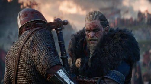 Ubisoft marca evento no dia 12 de julho para grandes novidades