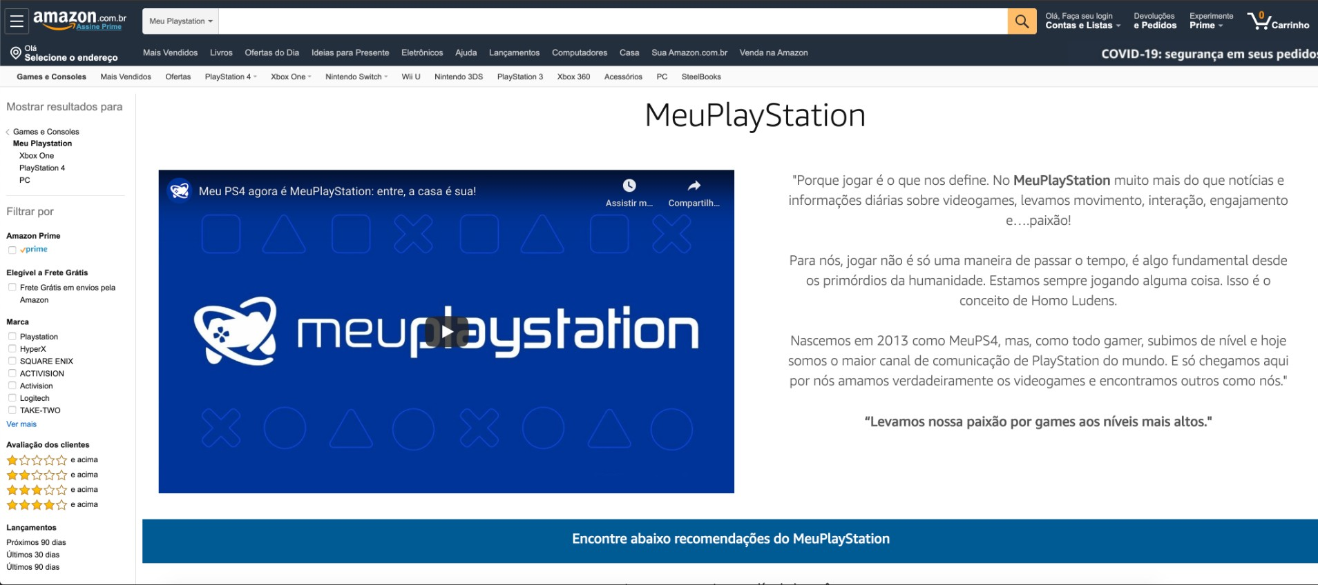 AMAZON_MEUPLAYSTATION