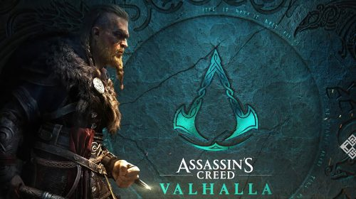 Assassin's Creed Valhalla: vale a pena?