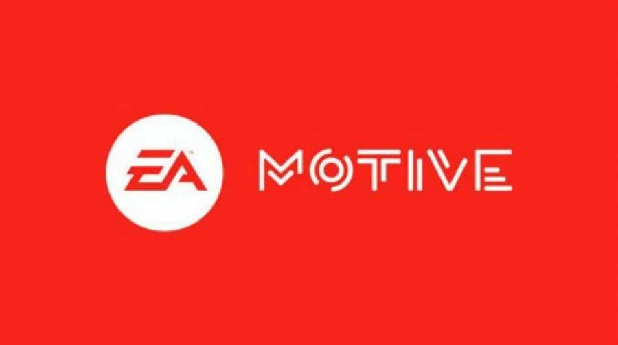 EA Motive lança perfil nas redes sociais e pode anunciar jogo em breve