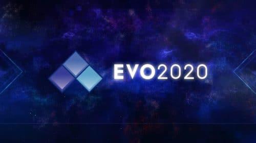 EVO 2020 é cancelada e organização planeja evento online
