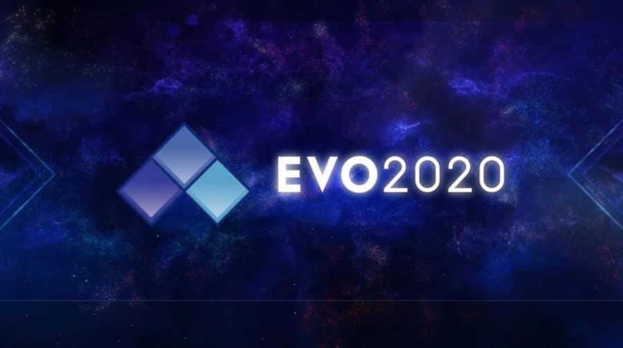 EVO 2020 é cancelada; Diretor é acusado de abusos sexuais