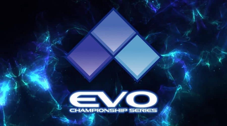 EVO Online 2020 é anunciada com início em 4 de julho