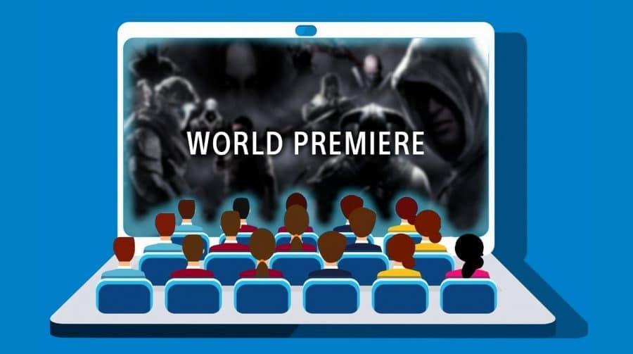 Programe-se: veja o calendário de eventos online de videogames