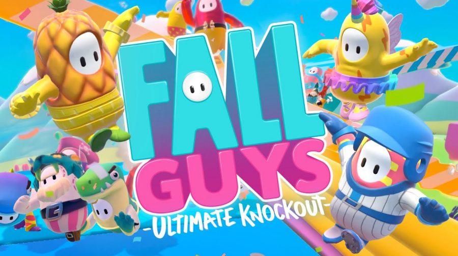 Fall Guys: 10 dicas testadas para você ficar em 1º lugar