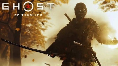 [Guia] Como conquistar todos os troféus de Ghost of Tsushima
