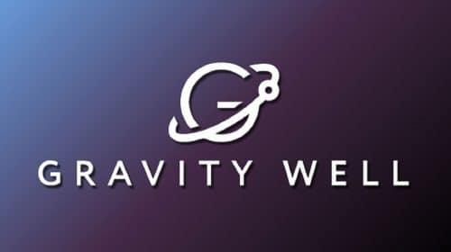 Ex-devs da Respawn fundam Gravity Well, um novo estúdio de jogos AAA