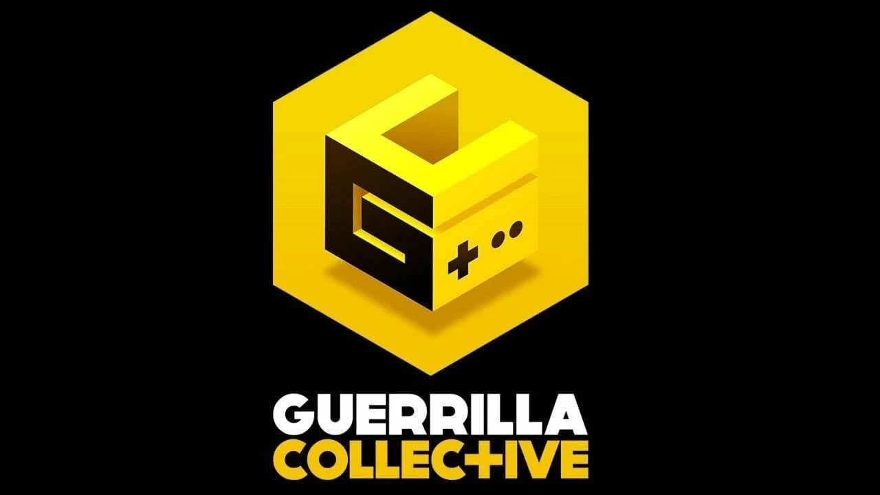 Guerrilla Collective: devs farão revelações online em Junho