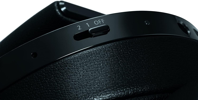 Headset Wireless Série Ouro: vale a pena? 2