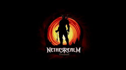 NetherRealm diz trabalhar em